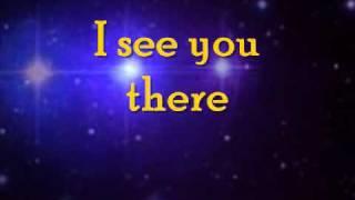 Watch Ronan Keating The Best Of Me video
