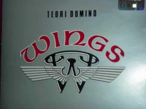 Wings - Semalam Yang Hangat