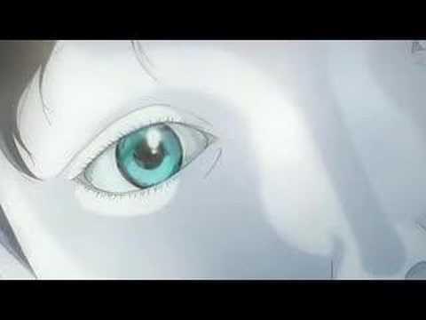 Innocence - Trailer