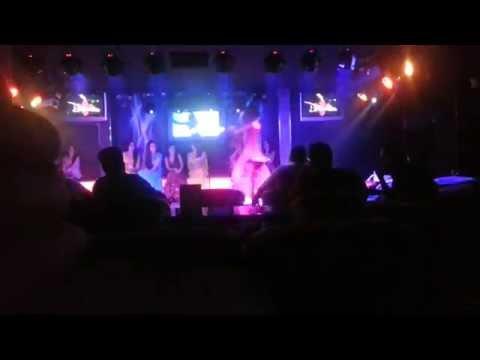 Best Pakistani Mujra In Dubai 2014!!! video