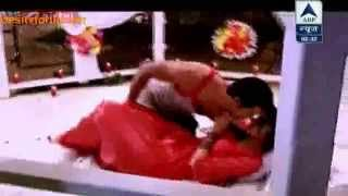 ChhanChhan  SBS  Segment  4th  July   Suhagraat/Rain Dance