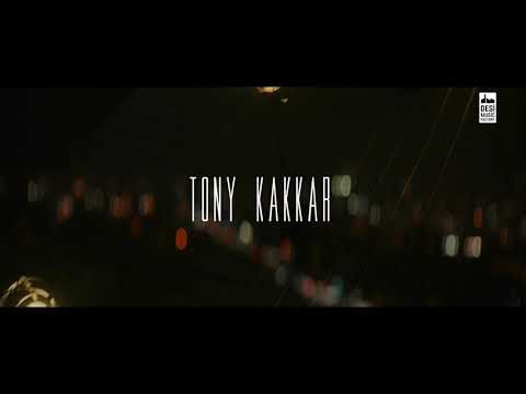 Ludo- Tony Kakkar ft.Young Desi|latest Song 2018 By Indian Music