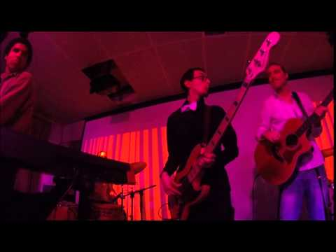 bobby bean and the nudist gipsy circus bass solo youtube