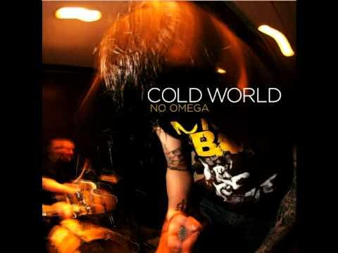Coldworld - Copernicus
