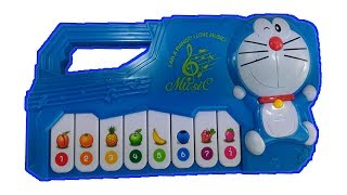 Musical Educational Piano Keyboard Toy - 2$ Toys for Kids