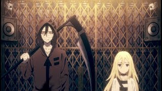Angels of Death video 1