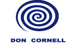 Watch Don Cornell The Bible Tells Me So video