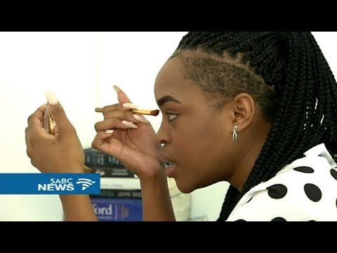 Sexual abuse victim recounts her ordeal at the hands of pastor Omotoso thumbnail