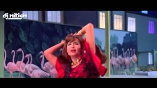 download lagu Piya Tu Ab To Aaja - Dj Nitish Remix gratis