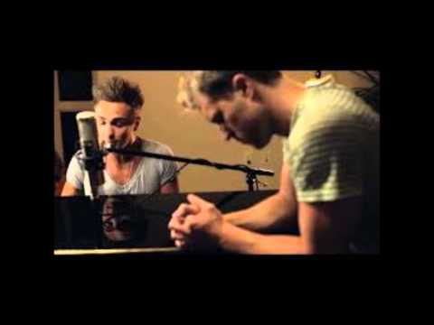 Best Songs Of 2012 Mash-up! (cover By Anthem Lights) video