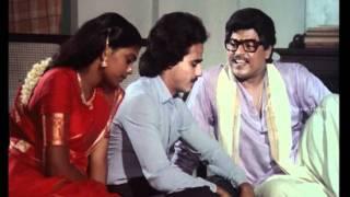 Samsaram Adhu Minsaram | Tamil Movie | Scenes | Clips | Comedy | Songs | Kamala Kamesh comedy