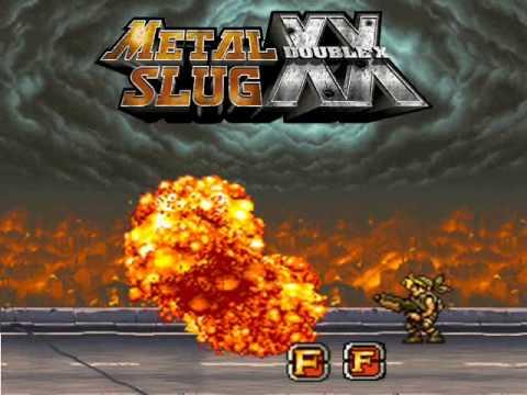 : O Melhor Torrent :: Metal Slug Collection PC Torrent