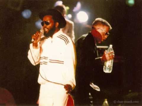 Madness - Madness (Live at Madstock 1992) (Feat. Prince Buster)