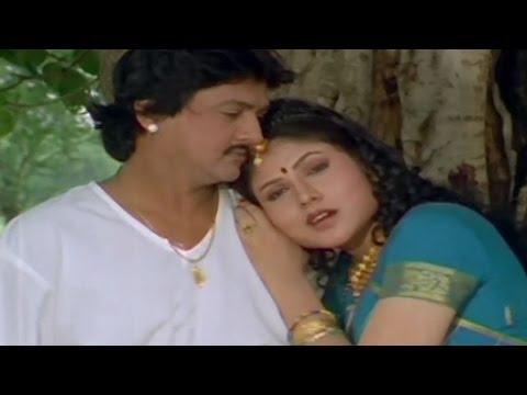 Pinky Parikh Desh Re Joya Dada Pardesh Joya - Gujarati Scene...