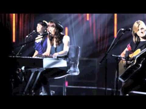 Ryan Hudak - You Set Us Free