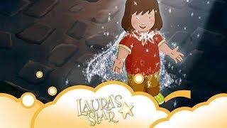 Laura's Star: Test of Courage S2 E6 | WikoKiko Kids TV