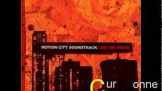 Motion City Soundtrack - A-OK