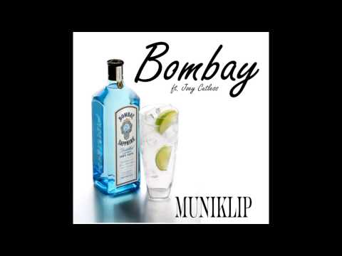 Bombay ft Joey Cutless