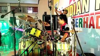 download lagu Konco Mesra Jihan Audi Om.adella Live Mentari Terang Tbn gratis