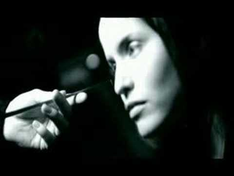 Corrs - Remember