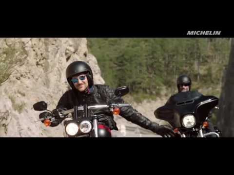 Harley Davidson Riders For Life - Ride that Motorcycle