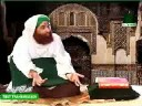 Ameer-e-AhleSunnat Doing Damm On Person With Jinn (4of6)