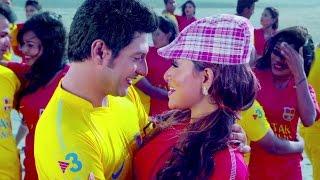 Premer Mora Jole Dobe Naa | Je Golpe Bhalobasha Nei | Bangla Movie Song | Tanha | Sumit