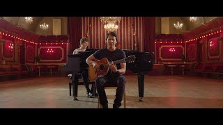 Download Lagu Lost Frequencies ft. James Blunt - Melody (Official Music Video) Gratis STAFABAND
