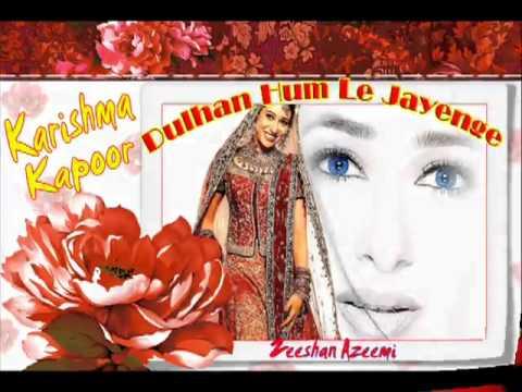 Dulhan Serial Song herunterladen