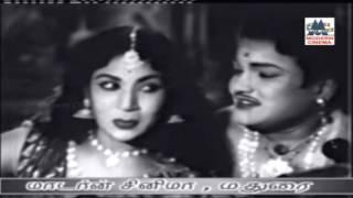 Nilave Athan Song   Arunagirinathar