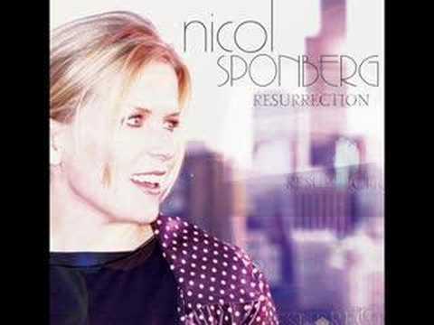 Resurrection - Nicol Sponberg