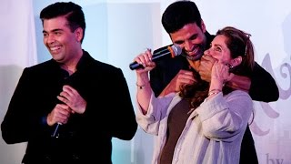 Akshay Kumar shares good relation with Mother in Law Dimple Kapadia