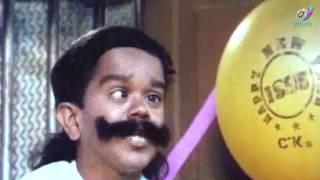 King Kong Comedy Scenes   Jameen Kottai Full Comedy   Tamil Rare Comedy Scenes