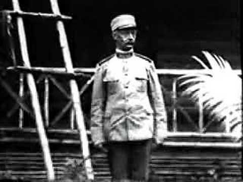 Spanish American War the Philippines and Filipino Genocide 5