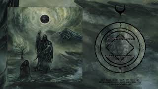 Download Lagu UADA - Cult of a Dying Sun (Full Album) [Official - HD] Gratis STAFABAND