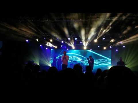 Bereczki Zoltán - Love yourself(Justin Bieber) (Akvárium Klub 2017.05.14|Szenvedély Nagykoncert)4K