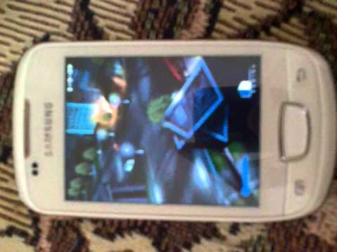 NEOCORE GALAXY MINI S5570-58.8FPS.3gp