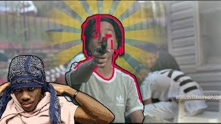 download lagu The New Tay-k??  Ybn Nahmir - Rubbin Off gratis