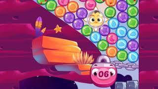 Angry Birds Dream Blast Level 108 💣