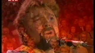 Jürgen Von Der Lippe - Wenn Mein Liebchen