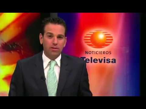 Joaquin Lopez Dorigna y Carlos Loret De Mola Noticiero Chusco COMPLETO