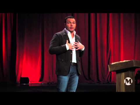 ♦Part 10♦ Can We ____________ [Real Marriage] ❃Mark Driscoll❃