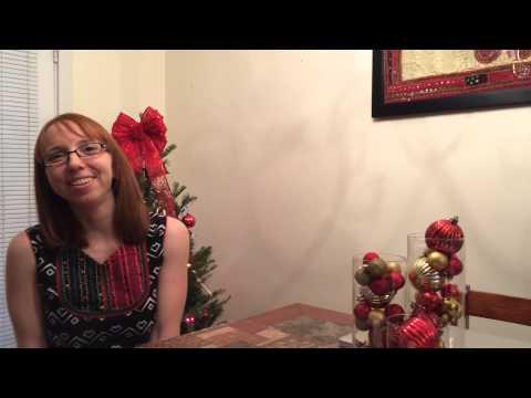 Hosanna Vinnai Thandi Varuvaya - American Singing tamil song