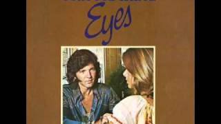 Watch Tony Joe White You Are Loved By Me video