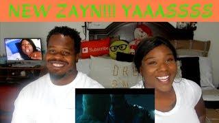 download lagu Zayn - Dusk Till Dawn Ft. Sia  Couples gratis