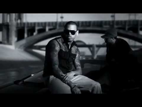 Chris Brown - Deuces [OFFICIAL VIDEO] feat. Tyga & Kevin McCall