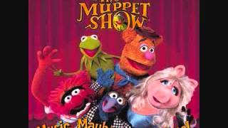 Watch Muppets Back There video
