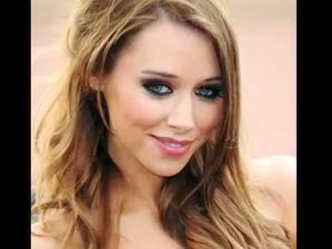Una Healy I will survive without you . Before The Saturdays . Keep it On Your Radar