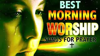 Best Morning Worship Songs   Latest Nigerian Gospel Music 2020 - Nathaniel Bassey Songs