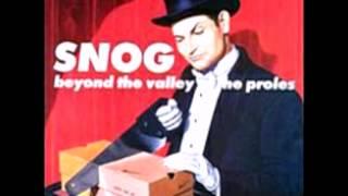 Watch Snog Justified Homicide video